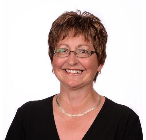 Brenda Haney